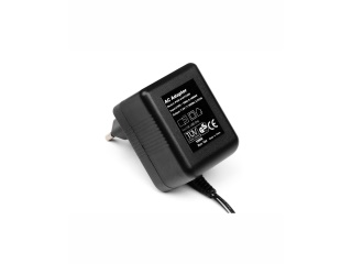 HPI 106336 OVERNIGHT CHARGER (EU) FOR RECON