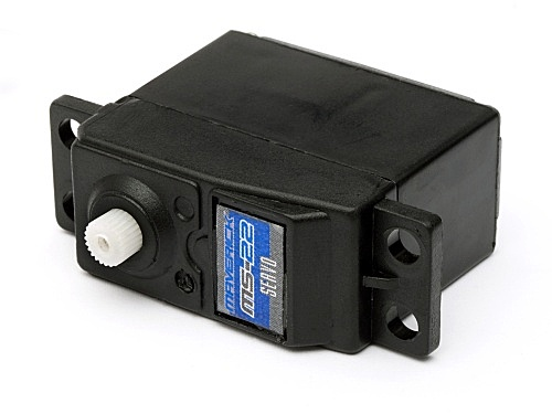 MAVERICK MV22039 MS-22 Steering Servo